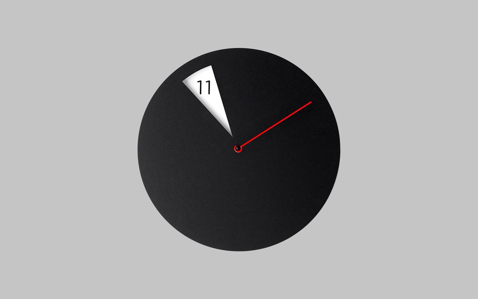 05 Clock