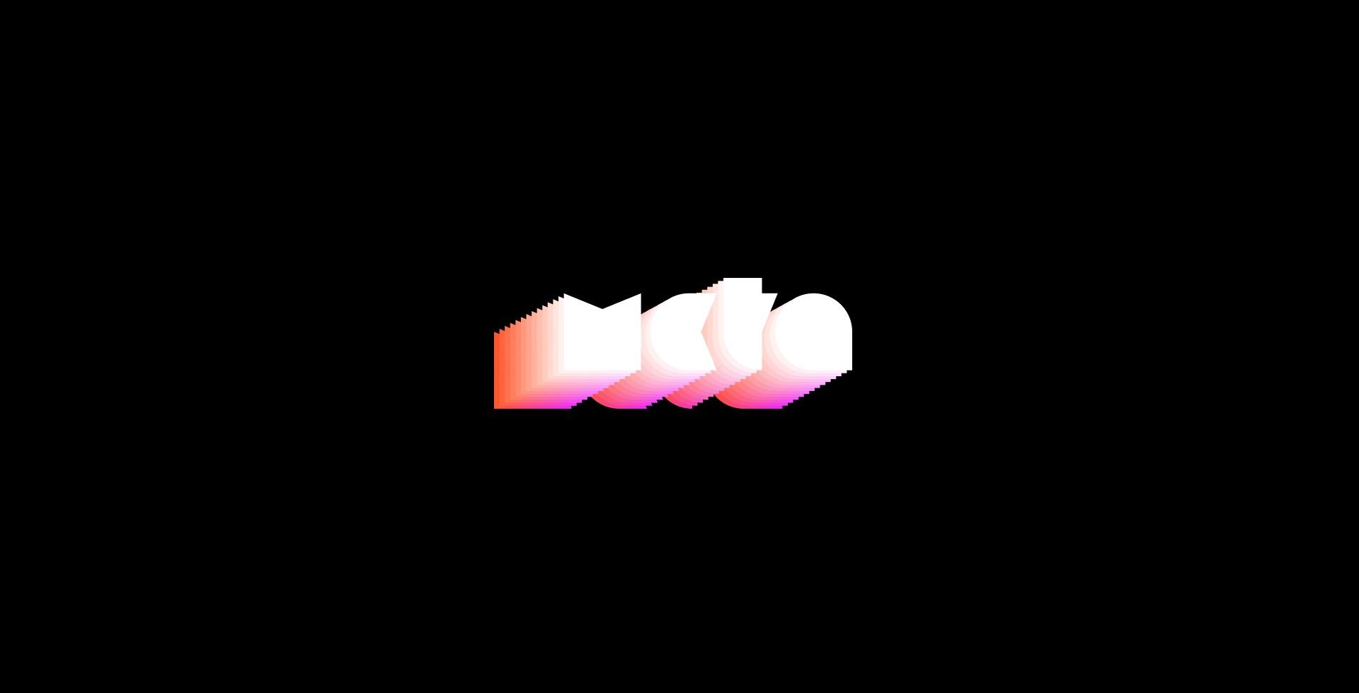 18-logofolio-02