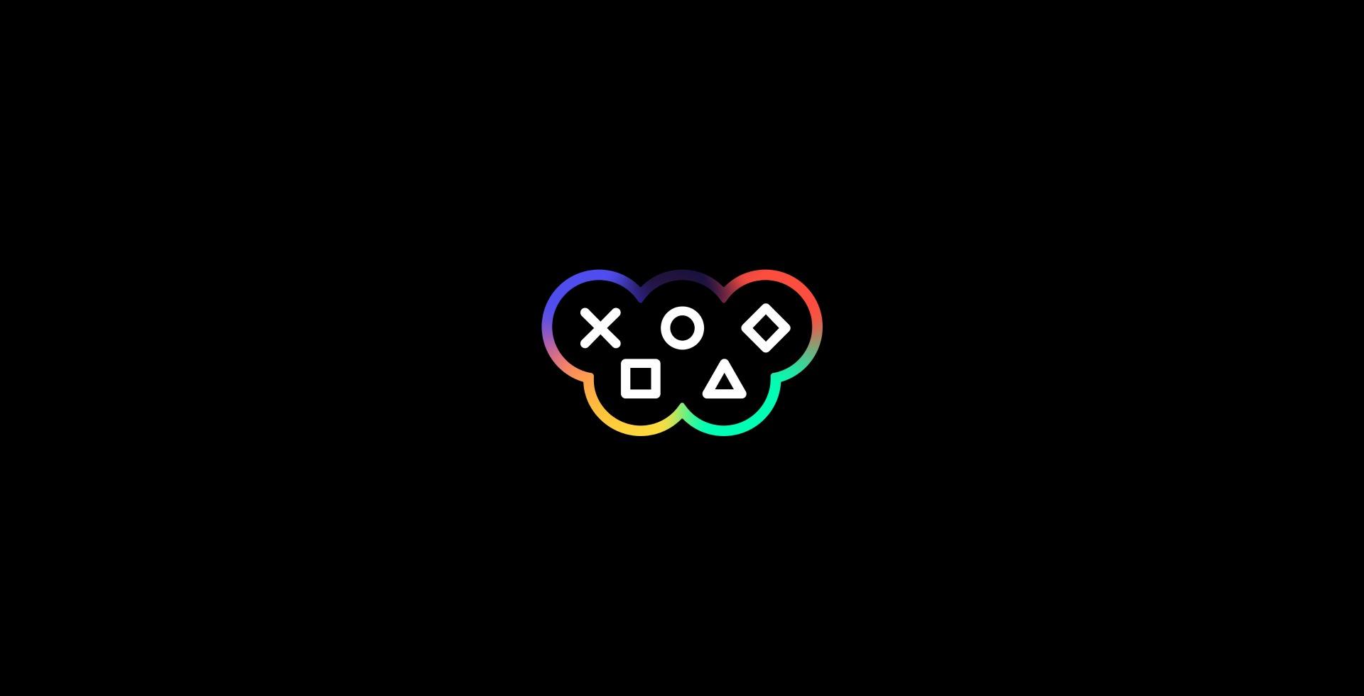 19-logofolio-02