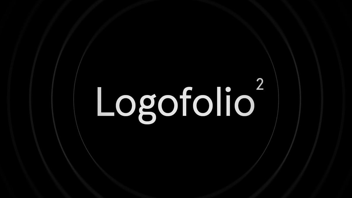 site-logfolio-02-02